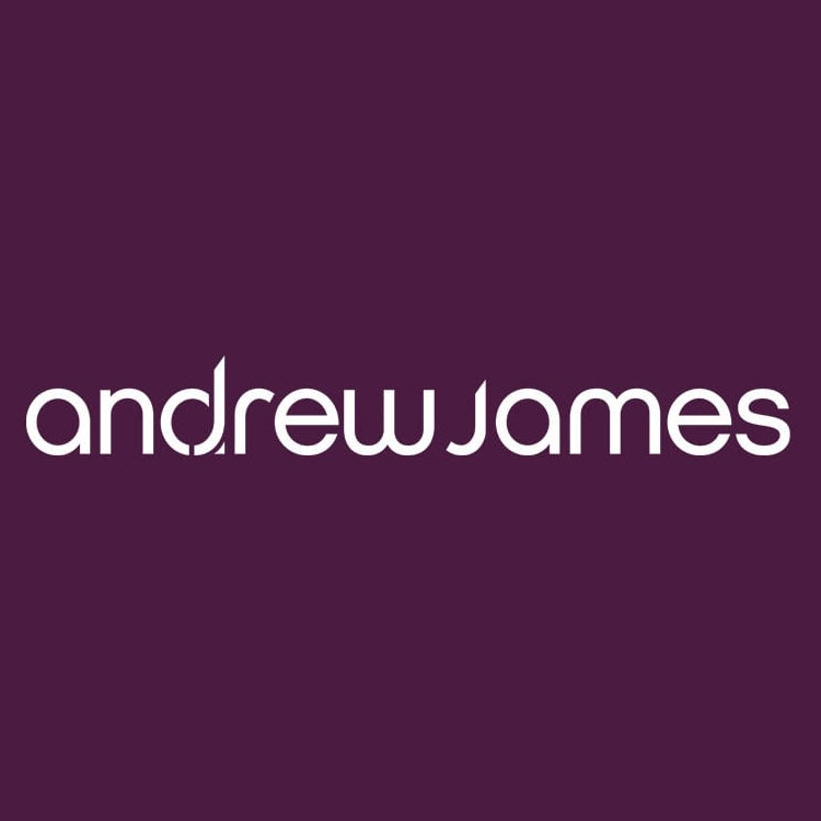 Andrew James Premium Chrome Filter Coffee Maker Review